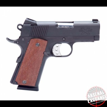 For Sale ATI 1911 Titan 45 ACP - Free Shipping - No CC Fees $409.99 IL 60046