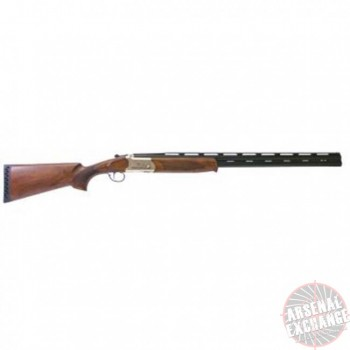 For Sale ATI Cavalry Over/Under Sport 12 GA - Free Shipping - No CC Fees $489.99 IL 60046