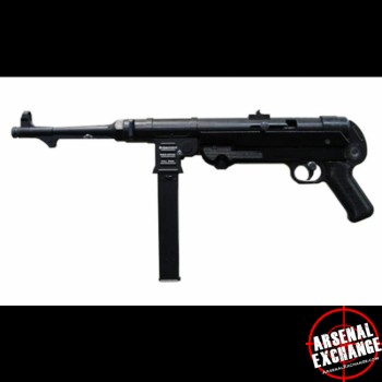 ATI MP40 Pistol 9mm - Free Shipping - No CC Fees