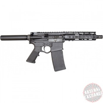 For Sale ATI OMNI MAXX P4 Pistol 5.56 NATO - Free Shipping - No CC Fees $449.99 IL 60046
