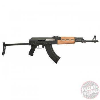 For Sale Century Arms N-PAP DF 7.62X39MM - Free Shipping - No CC Fees $719.99 IL 60046