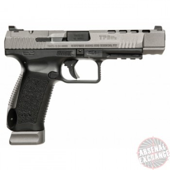 Century Arms TP9SFX 9mm Luger - Free Shipping - No CC Fees