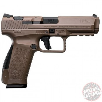 For Sale Century International TP9SA 9MM - Free Shipping - No CC Fees $374.99 IL 60046