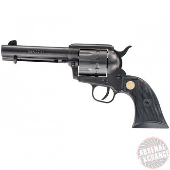 For Sale Chiappa SAA 22-10 22 LR - Free Shipping - No CC Fees $199.99 IL 60046