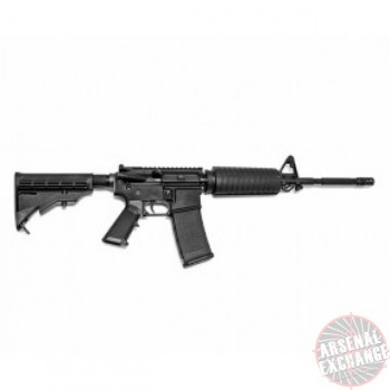 For Sale CMMG M4LE AR-15 5.56 NATO - Free Shipping - No CC Fees $699.99 IL 60046