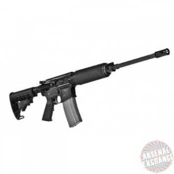 For Sale Del-Ton DT Sport AR15 5.56x45mm - Free Shipping - No CC Fees $629.99 IL 60046