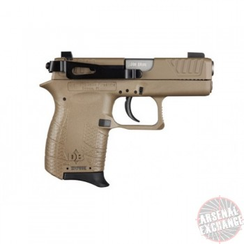 For Sale Diamondback DB380 380 ACP - Free Shipping - No CC Fees $309.99 IL 60046