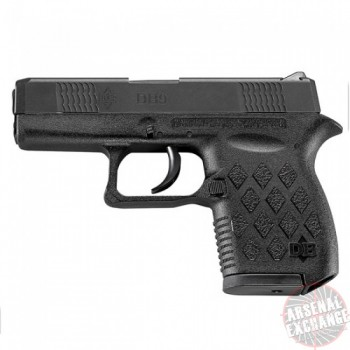 For Sale Diamondback DBP 9mm - Free Shipping - No CC Fees $210.99 IL 60046