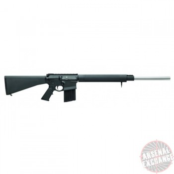 For Sale DPMS G2 Bull 308 WIN - Free Shipping - No CC Fees $1,029.99 IL 60046