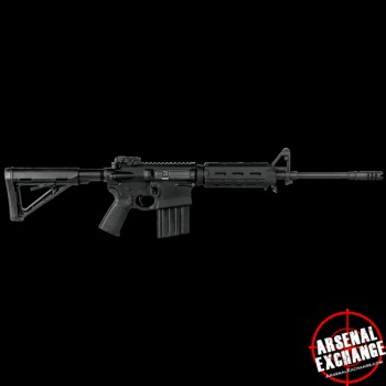 For Sale DPMS Panther LR-308 MOE 308 WIN - Free Shipping - No CC Fees $1,199.99 IL 60046