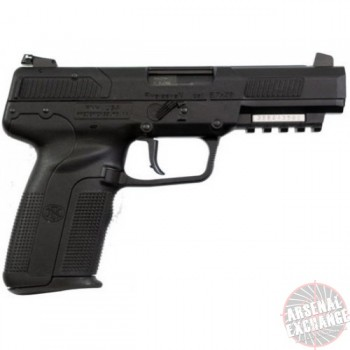 FNH FN Five Seven 5.7x 28mm - Free Shipping - No CC Fees