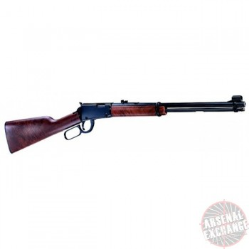 For Sale Henry Classic Lever Action 22 LR - Free Shipping - No CC Fees $299.99 IL 60046