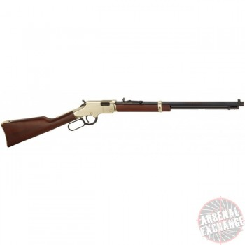 For Sale Henry Golden Boy 22 LR - Free Shipping - No CC Fees $424.99 IL 60046