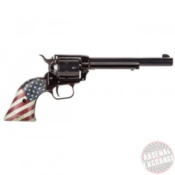 For Sale Heritage Rough Rider 22LR/22MAG - Free Shipping - No CC Fees $179.99 IL 60046