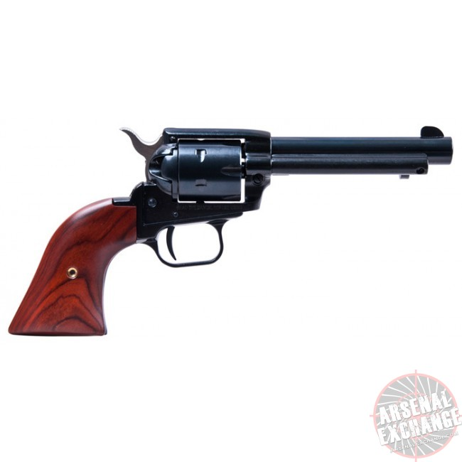 Heritage Rough Rider Small Bore 22 LR - Free Shipping - No CC Fees