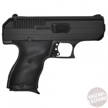 Hi-Point 916 9mm - Free Shipping - No CC Fees