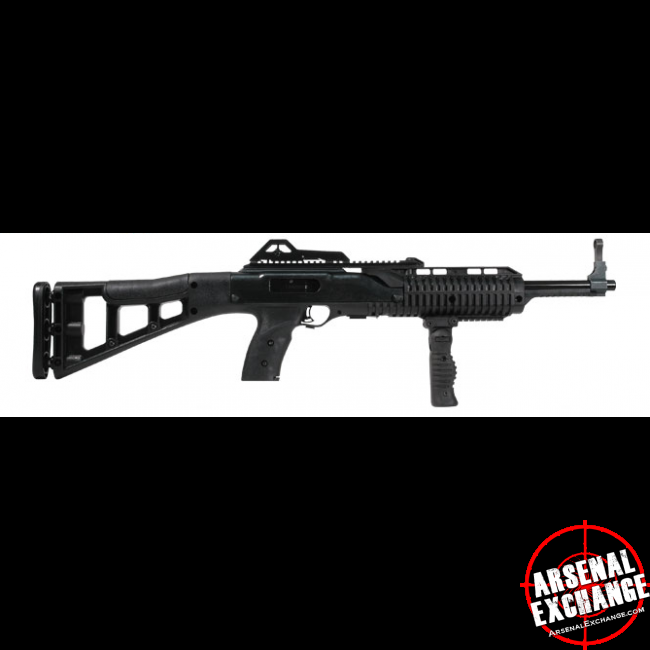 Hi-Point 9MM Carbine - Free Shipping - No CC Fees