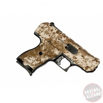 For Sale Hi-Point 9MM - Free Shipping - No CC Fees $179.99 IL 60046