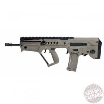 For Sale IWI Tavor 5.56 NATO - Free Shipping - No CC Fees $1,749.00 IL 60046