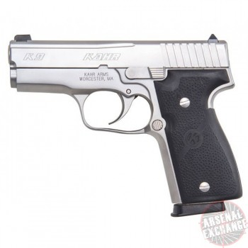 For Sale Kahr Arms K9 9mm - Free Shipping - No CC Fees $664.99 IL 60046