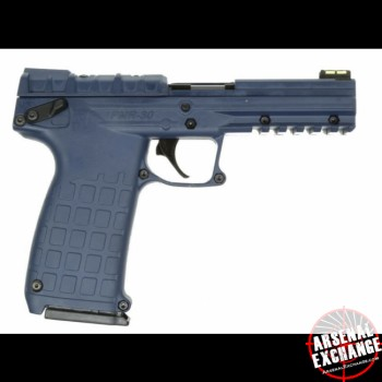 For Sale Kel-Tec PMR-30 22 MAG - Free Shipping - No CC Fees $479.99 IL 60046
