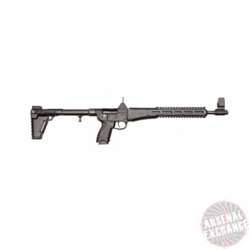 For Sale Kel-Tec SUB-2000 40 S&W - Free Shipping - No CC Fees $419.99 IL 60046