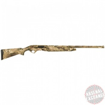 For Sale Legacy Pointer Semi-Automatic 12GA - Free Shipping - No CC Fees $569.99 IL 60046