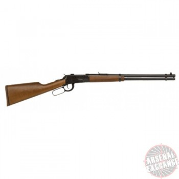 For Sale Mossberg 464 30-30 WIN - Free Shipping - No CC Fees $399.99 IL 60046