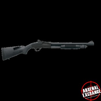 For Sale Mossberg 590A1 12GA - Free Shipping - No CC Fees $529.99 IL 60046