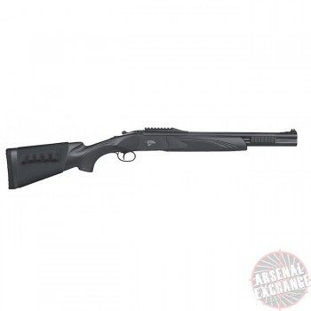 For Sale Mossberg Maverick Thunder Ranch 12GA - Free Shipping - No CC Fees $479.99 IL 60046