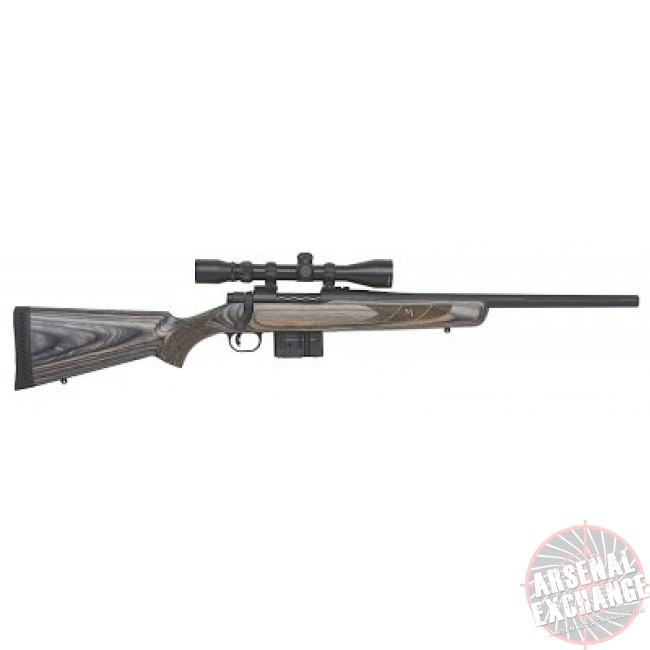 Mossberg MVP 308 WIN - Free Shipping - No CC Fees