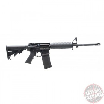 Red Dot Arms AR/M4 Type 5.56MM - Free Shipping - No CC Fees