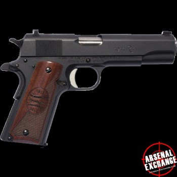For Sale Remington 1911 R1-200th ANN. CE. 45 ACP - Free Shipping - No CC Fees $649.99 IL 60046