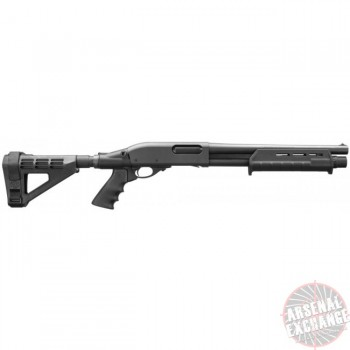 For Sale Remington 870 Tactical 12GA - Free Shipping - No CC Fees $574.99 IL 60046