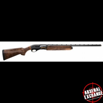 For Sale Remington Model 1100 - 200th Anniversary 12 GA - Free Shipping - No CC Fees $1,499.99 IL 60046
