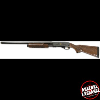 For Sale Remington Model 870 - 200th Anniversary Limited Edition 12GA - Free Shipping - No CC Fees $1,099.99 IL 60046