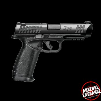 For Sale Remington RP9 9MM LUGER+P - Free Shipping - No CC Fees $329.99 IL 60046