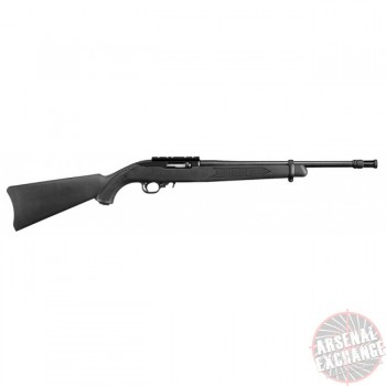 Ruger 10/22 22 LR - Free Shipping - No CC Fees