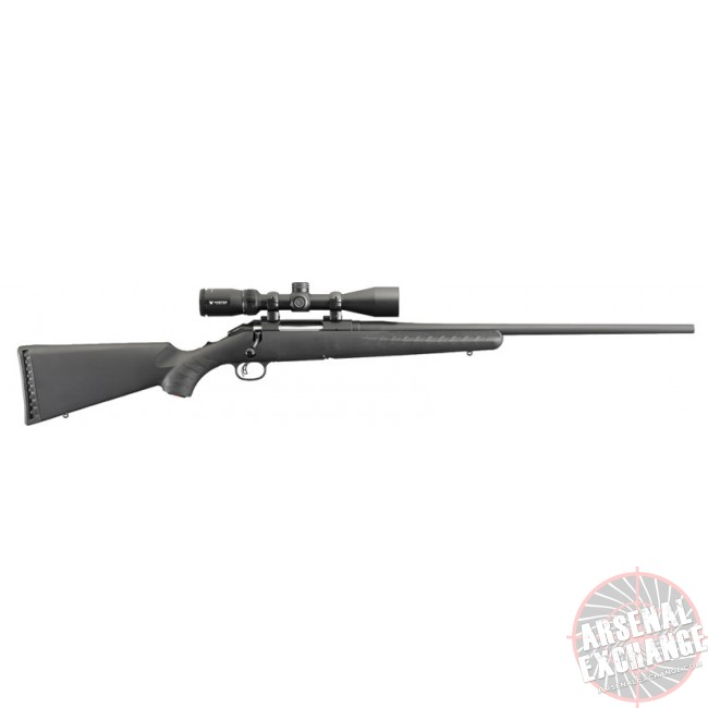 Ruger American 308 WIN - Free Shipping - No CC Fees