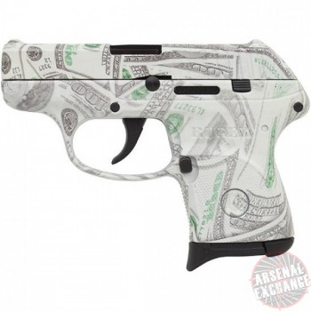 For Sale Ruger LCP 380 ACP - Free Shipping - No CC Fees $239.99 IL 60046