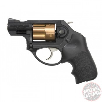 For Sale Ruger LCRX 38 SPEC - Free Shipping - No CC Fees $399.99 IL 60046