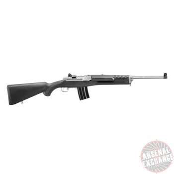 For Sale Ruger Mini-Thirty 7.62X39 - Free Shipping - No CC Fees $819.99 IL 60046