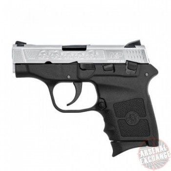 For Sale Smith & Wesson Bodyguard 380 ACP - Free Shipping - No CC Fees $344.99 IL 60046