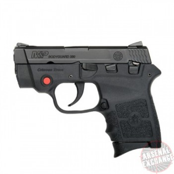 For Sale Smith Wesson M&P Bodyguard 380 Auto - Free Shipping - No CC Fees $399.99 IL 60046