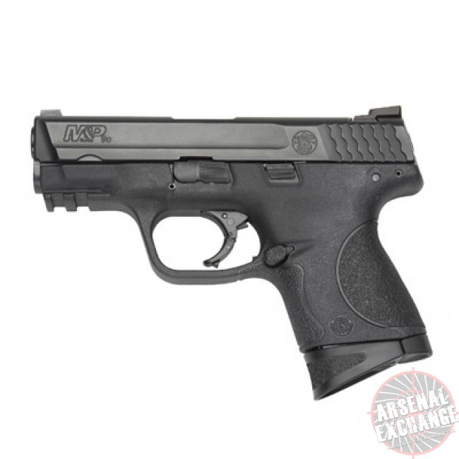 Smith Wesson M&P9 9mm - Free Shipping - No CC Fees