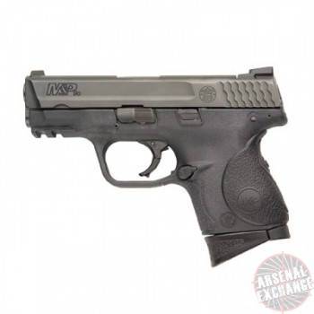For Sale Smith & Wesson M&P9c 9MM - Free Shipping - No CC Fees $669.99 IL 60046