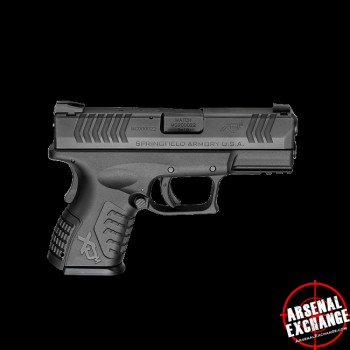 For Sale Springfield XDM 9MM - Free Shipping - No CC Fees $509.99 IL 60046