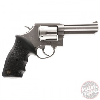 Taurus 65 357 MAG - Free Shipping - No CC Fees
