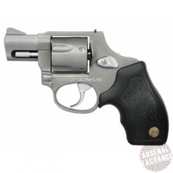 Taurus M380 Mini Revolver 380 ACP - Free Shipping - No CC Fees