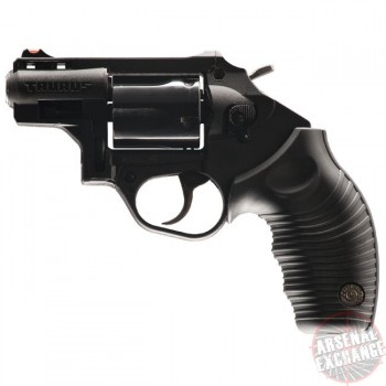 Taurus Protector 38 SPEC+P - Free Shipping - No CC Fees